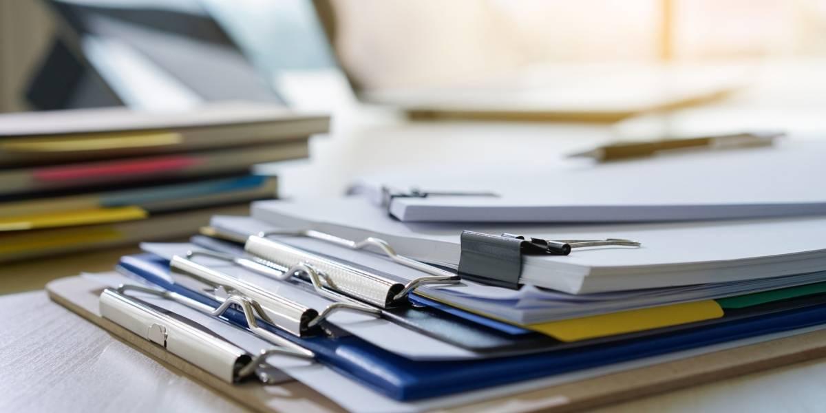 PNP y PPD aprovechan extensión para revisar expedientes de aspirantes