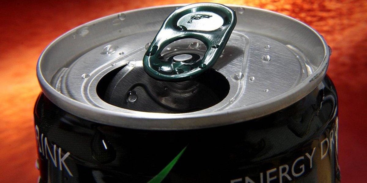 Tomar energético todo dia faz mal? Estudo americano cria alerta sobre a bebida