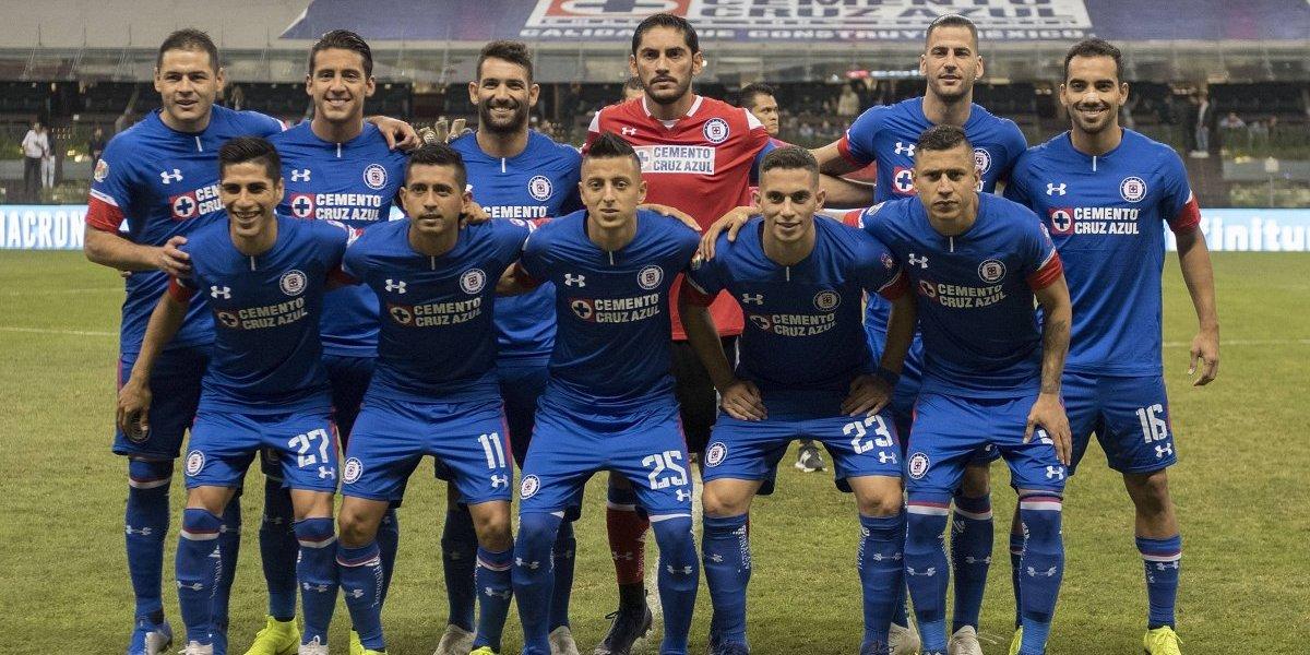 Cofece investigará contratos de jugadores de los 18 equipos de la Liga MX