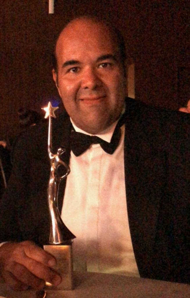 Alonso Cedeño