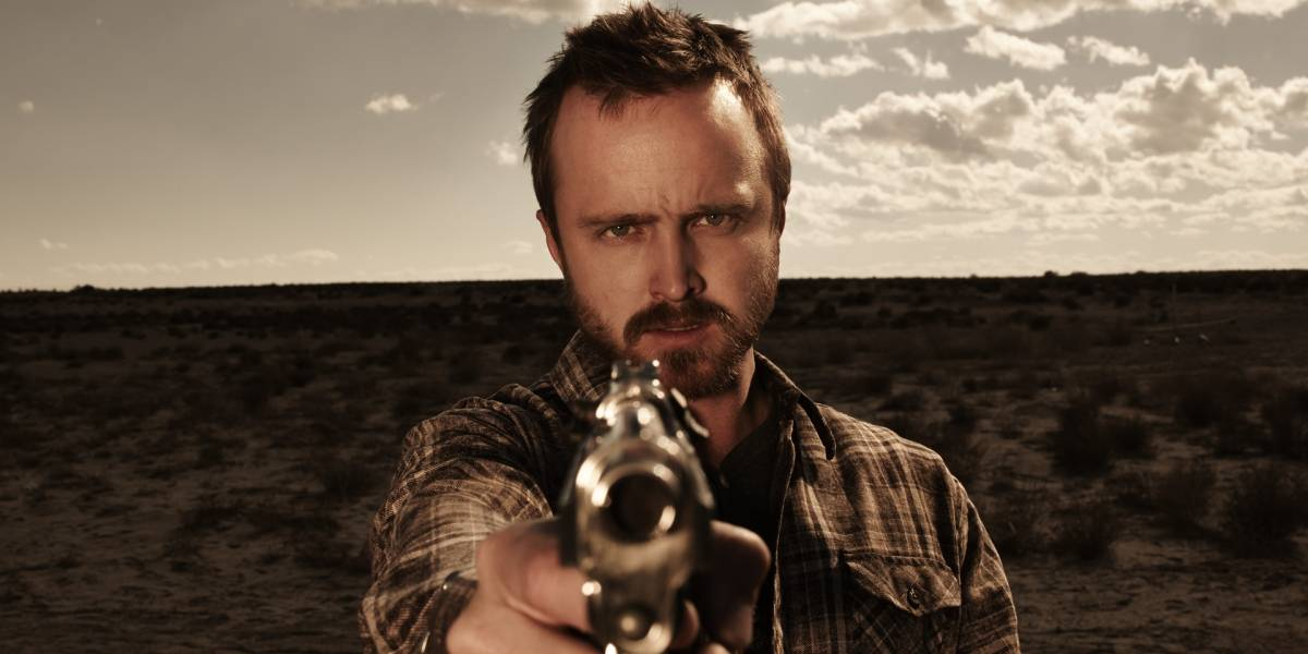 La película de Breaking Bad será una secuela que seguirá la historia de Jesse Pinkman