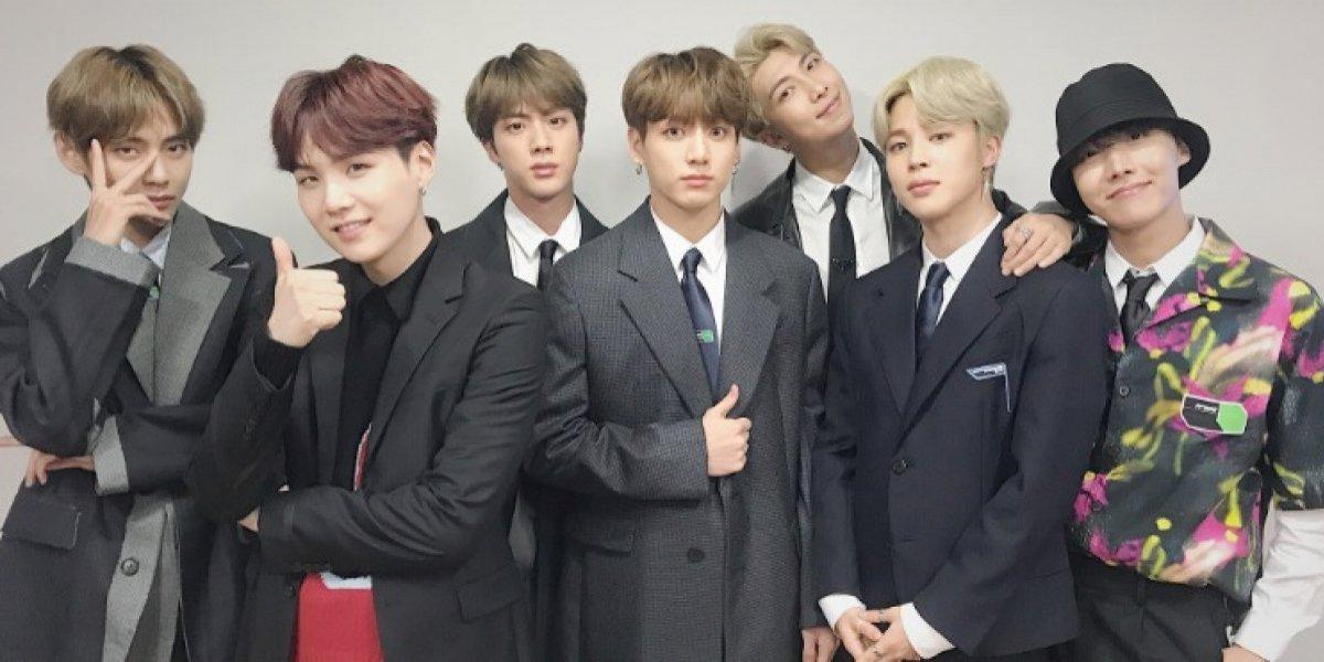 K-pop: Jimin do grupo BTS lança primeira música solo