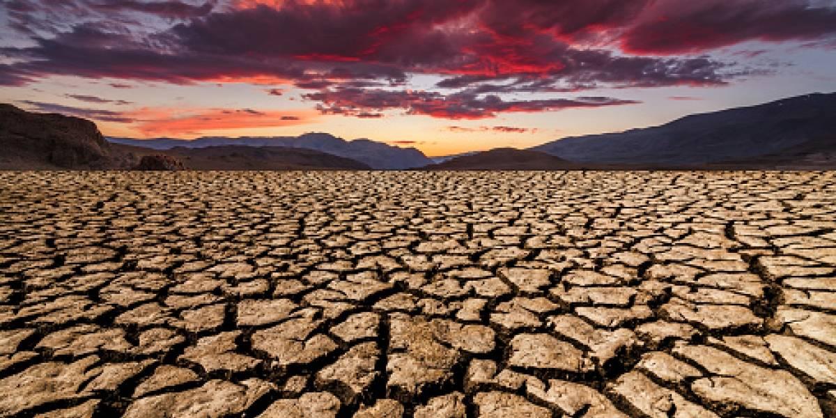 Evalúan impacto económico del cambio climático en México
