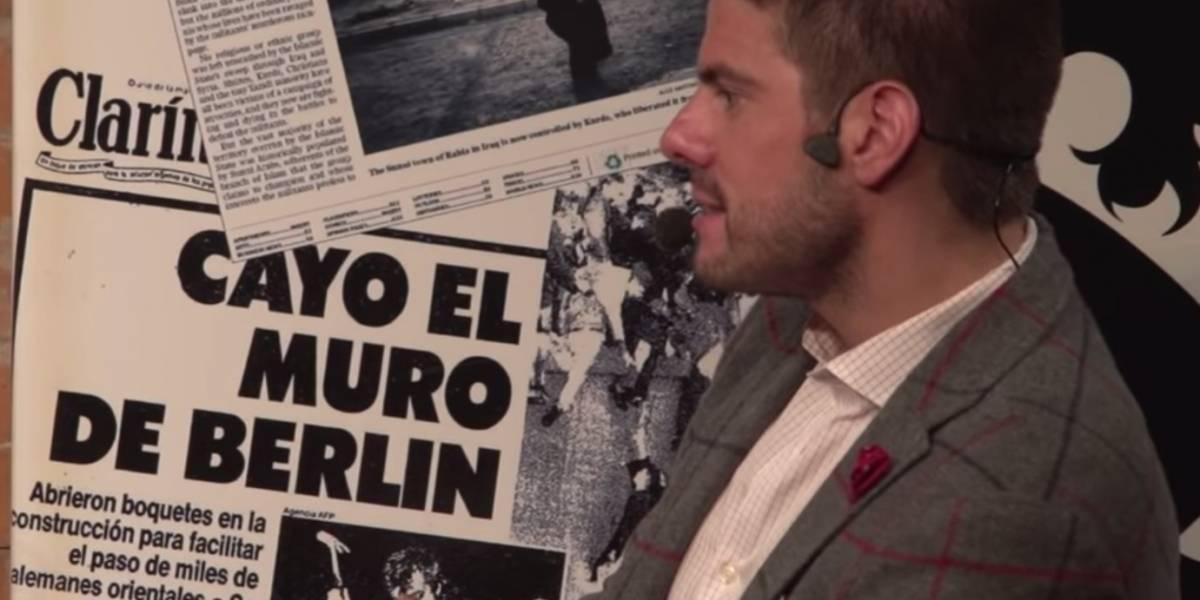 Llaman a juicio a Rafael Correa — Urgente