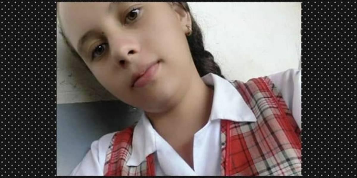 Cae joven señalado de haber violado y asesinado a menor en Caucasia