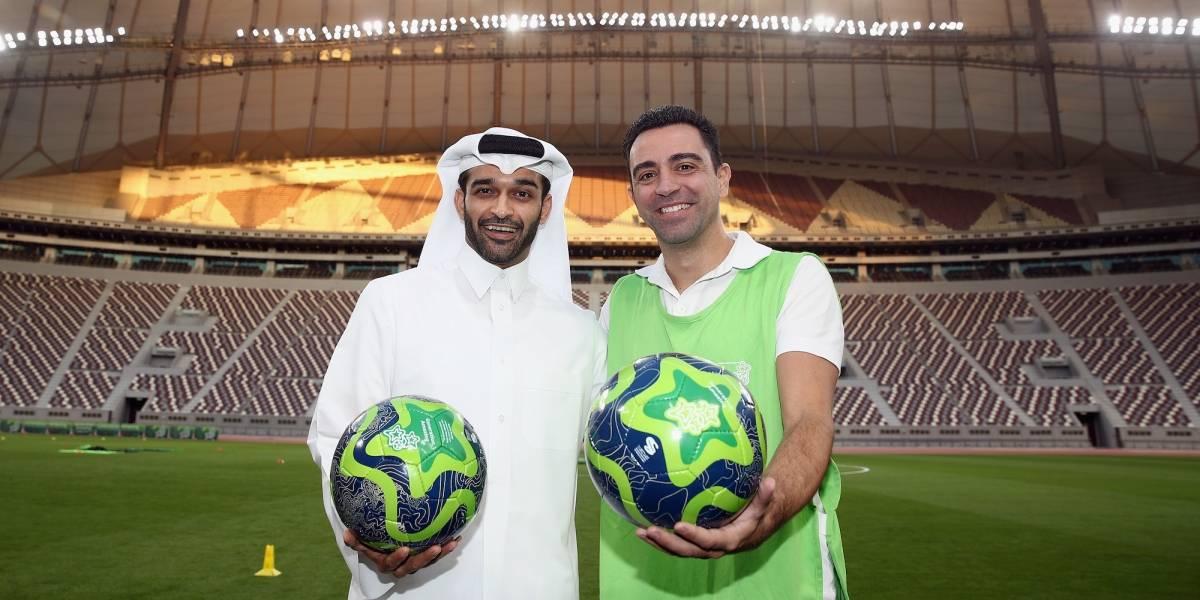Mundial de Catar 2022 tendría seis partidos diarios si se juega con 48 países