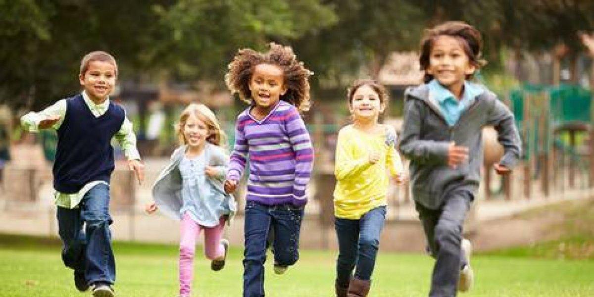 Complementos nutricionales pueden reducir deficiencias vitamínicas en niños del país