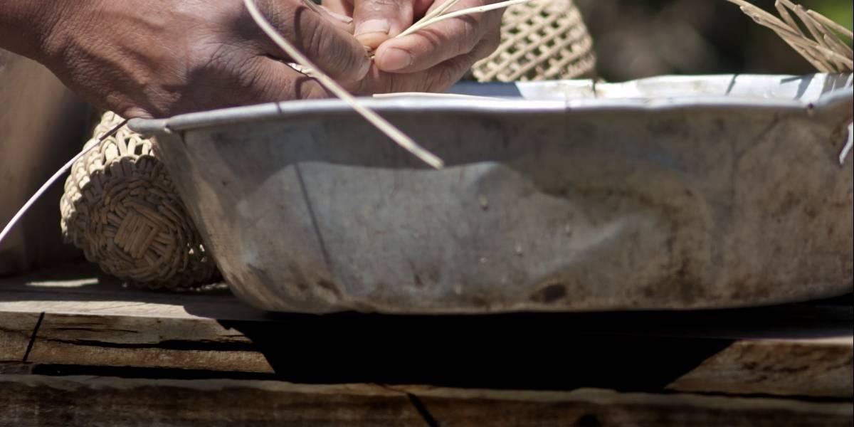 Concierto ecológico mapuche se realizará de forma gratuita para celebrar a los artesanos