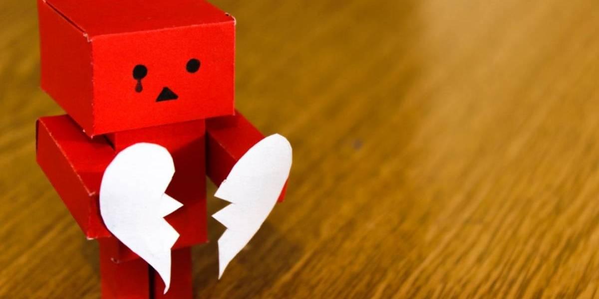 Científicos descubren la razón principal de los divorcios