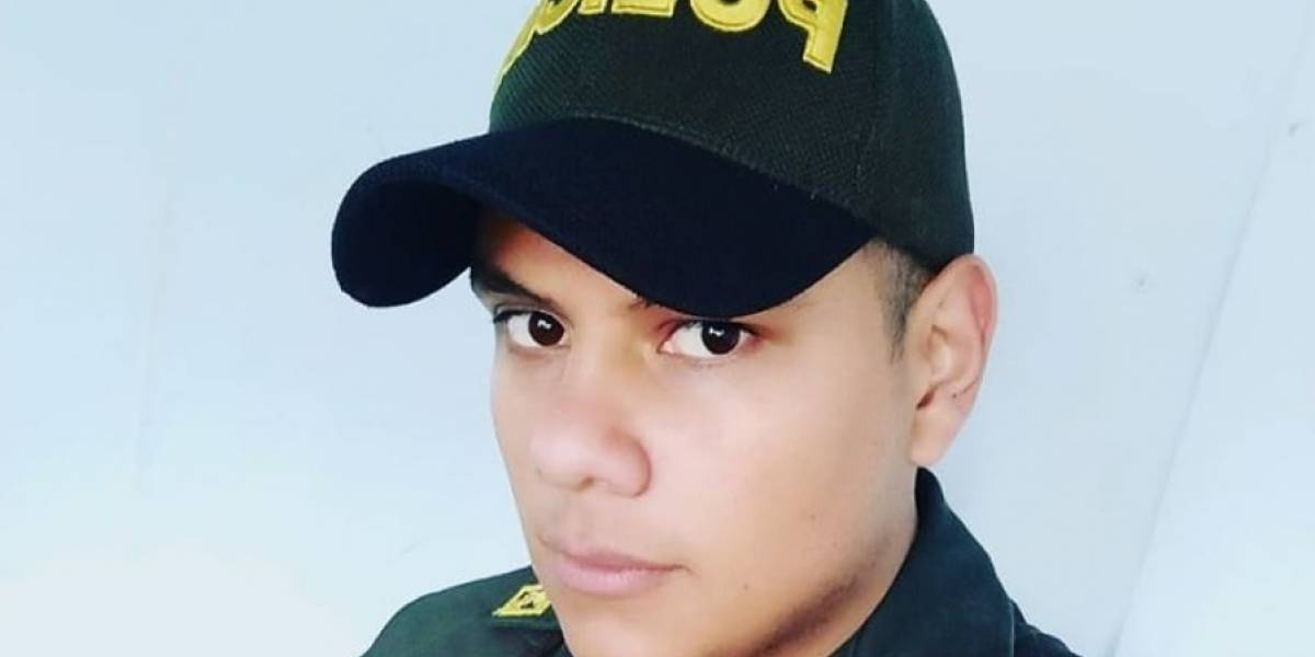 Policía niega problema mental de patrullero que se suicidó, pero estaba en valoración