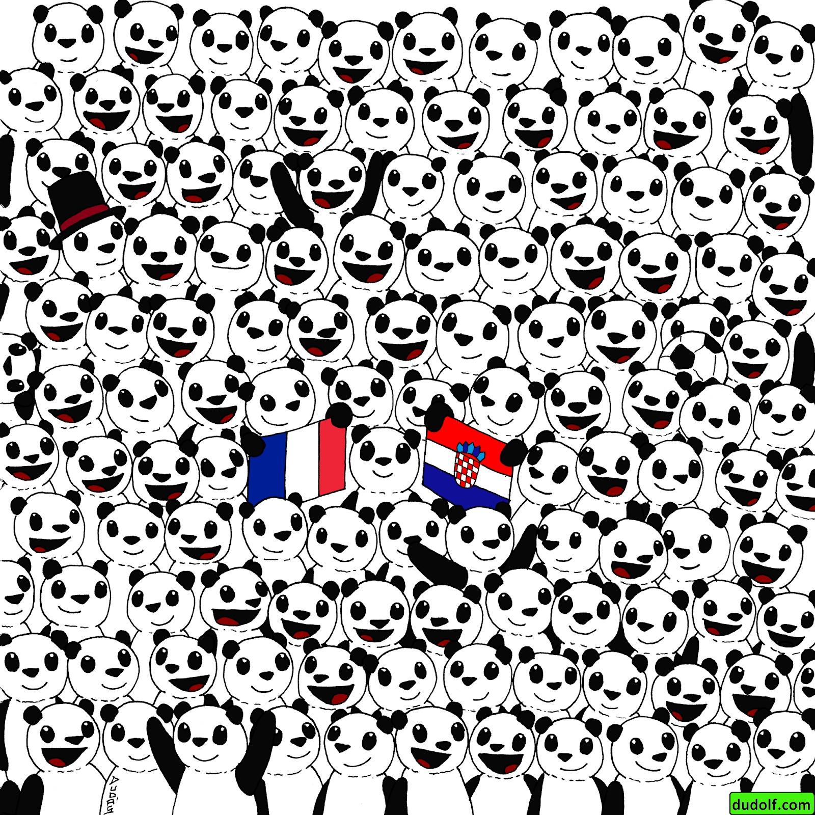 Nueva imagen viral te reta a buscar una paleta en medio de una horda de helados, ¿podrás encontrarla?