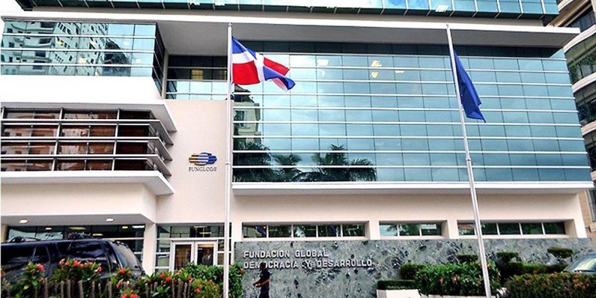 FUNGLODE dice aplicación voto preferencial municipal aumentaría complejidad en organización elecciones de 2020