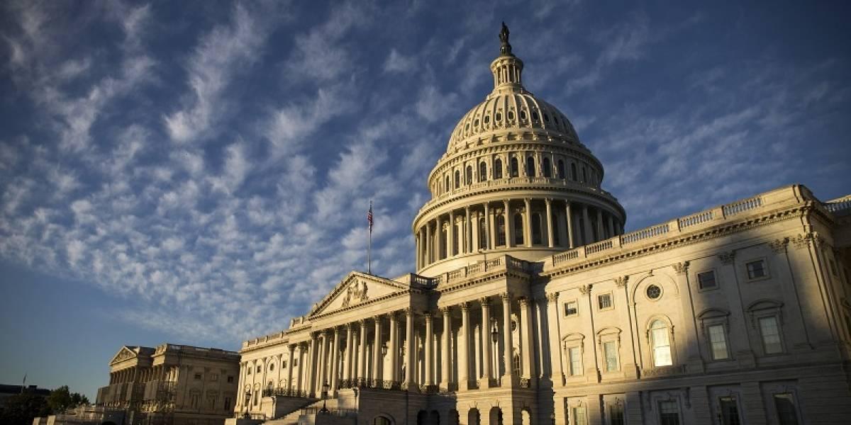 ¿Cómo los demócratas de la Cámara de Representantes podrían desafiar a Trump?
