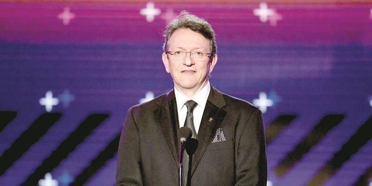 Reguetón encabeza la popularidad rumbo a los Grammy Latinos 2018