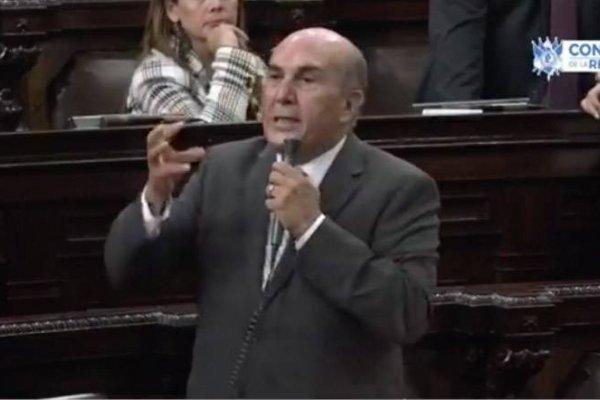 Mario Taracena