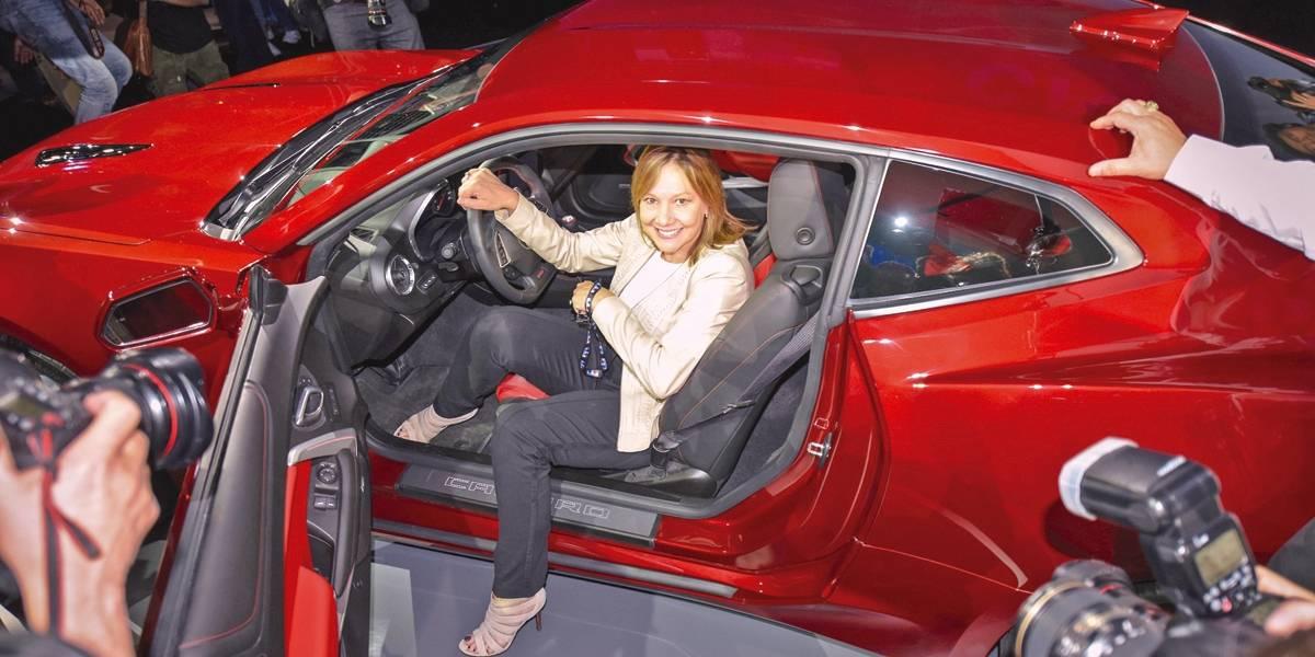 A mobilidade no Salão do Automóvel