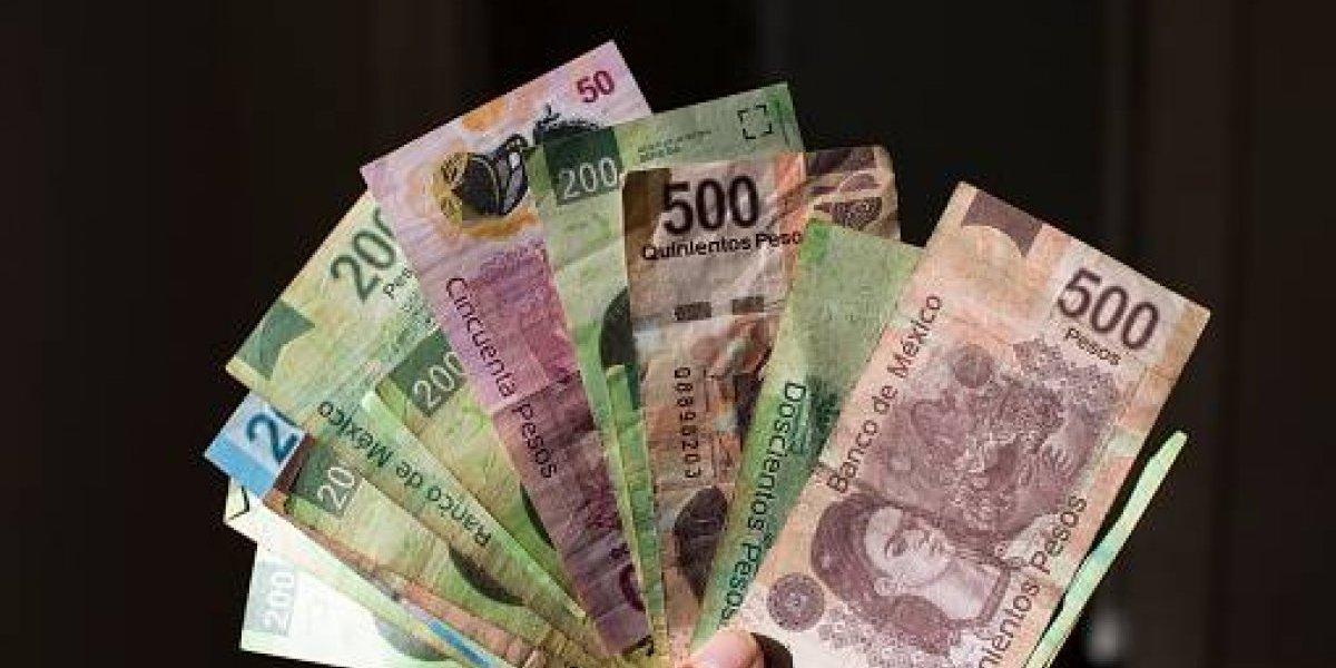 Exhiben gastos de diputados de Guanajuato en regalos y adornos