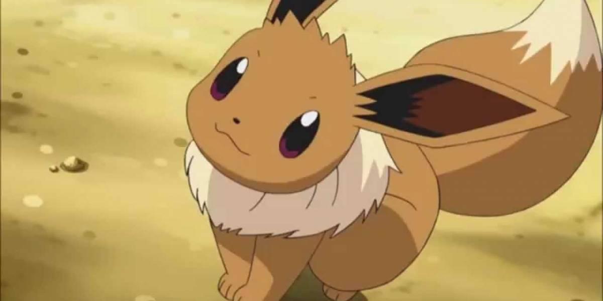 Filtración indica que pronto se lanzará un Tamagotchi de Pokémon
