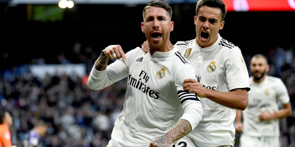 Real Madrid vs. Viktoria Plzen: EN VIVO, ONLINE, alineaciones, horarios, canal