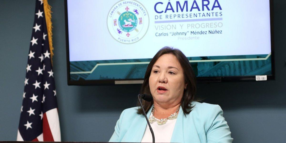 Proponen legislar para uniformar las regulaciones de los Food Trucks en Puerto Rico