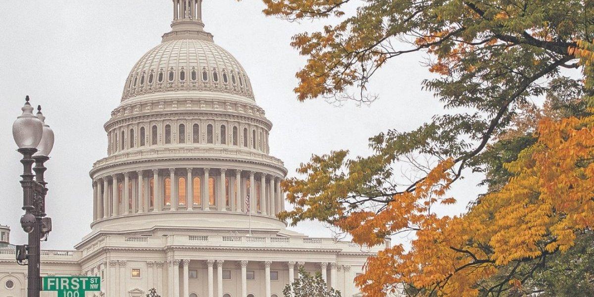 Elecciones 2018: revalidan y se suman boricuas en el Congreso