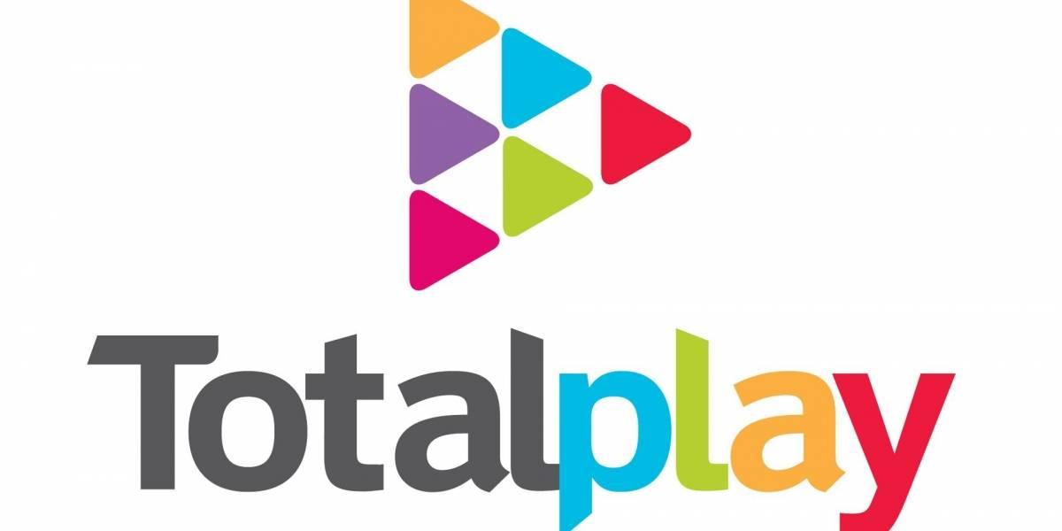 México: Totalplay contará con publicidad personalizada en su señal