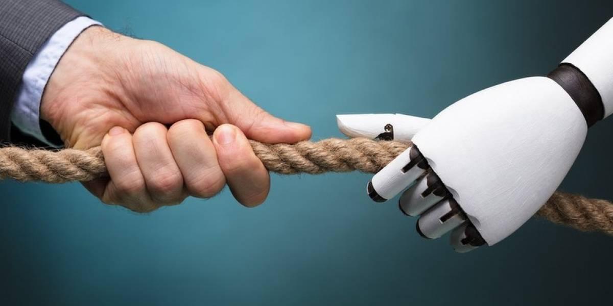 Por qué la inteligencia artificial puede ser racista y machista y cómo puede evitarse