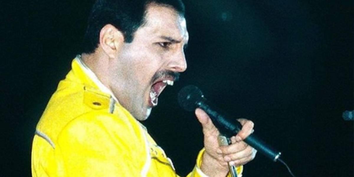 El emotivo regalo de Freddie Mercury a uno de sus mejores amigos antes de morir