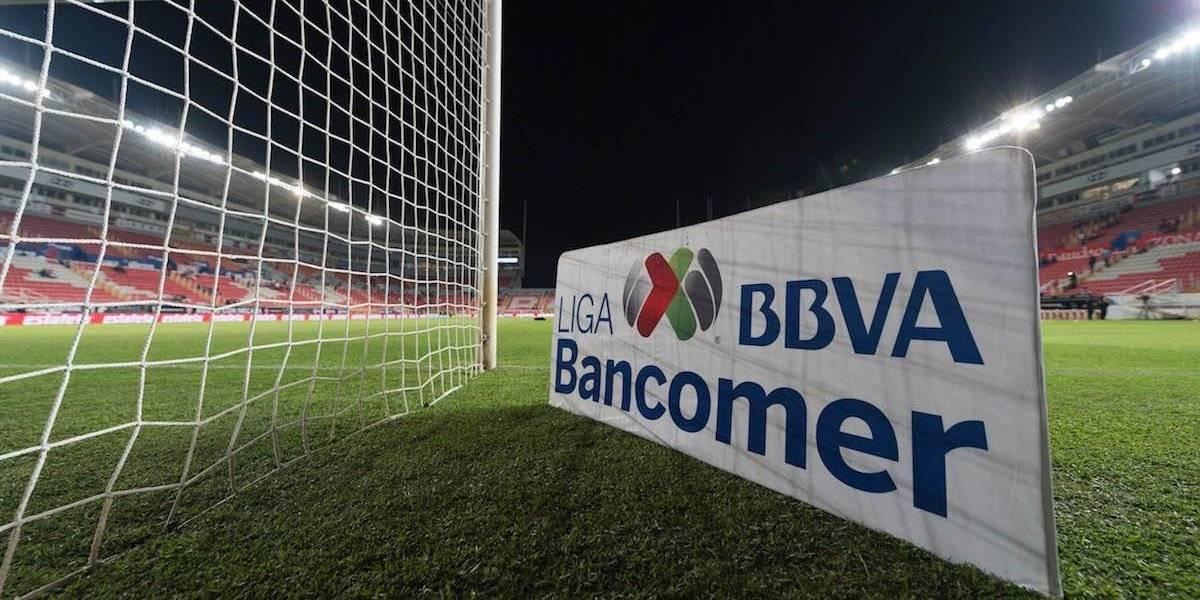 Directivos de Liga MX evitan a la prensa tras reunión en el CAR