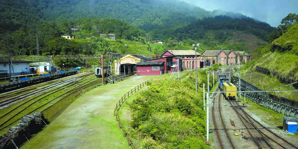 Emenda sobre centro logístico em Santo André será votada nesta terça