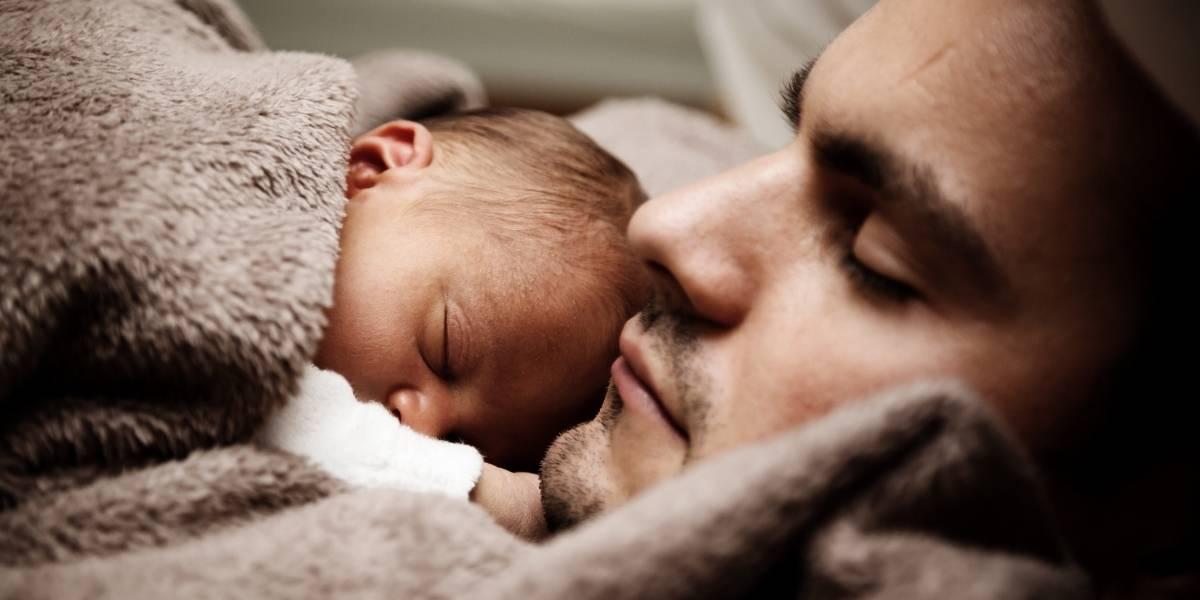 Novembro Azul: homens dizem cuidar mais da saúde após participar de pré-natal