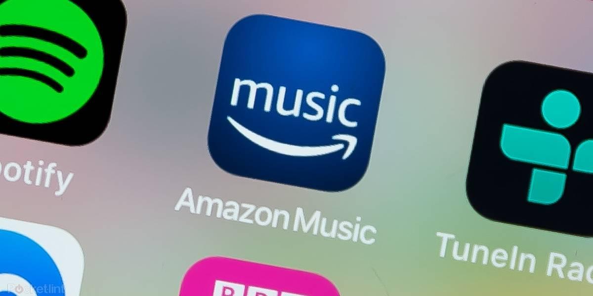 Amazon Music ya es gratis en México y así puedes obtenerlo
