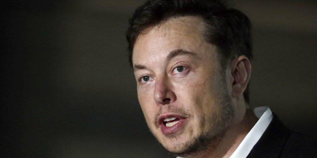 Tesla elige a Robyn Denholm como reemplazo de Musk en la presidencia