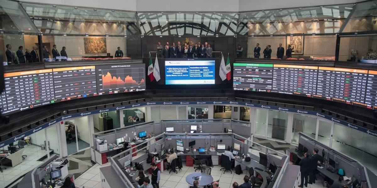 Bancos se hunden en Bolsas de Valores ante amenaza de cancelar comisiones