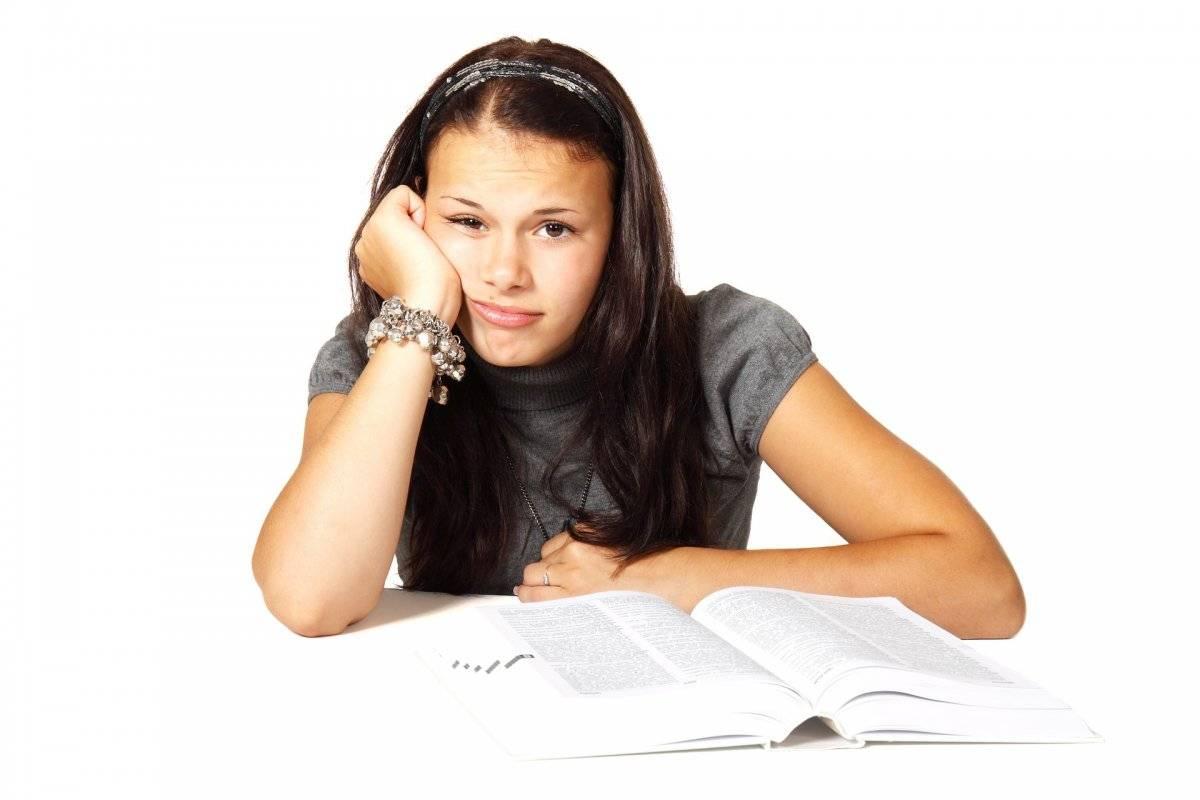 book155841920-29c665e8833ca69b5479a5eced1f51aa.jpg
