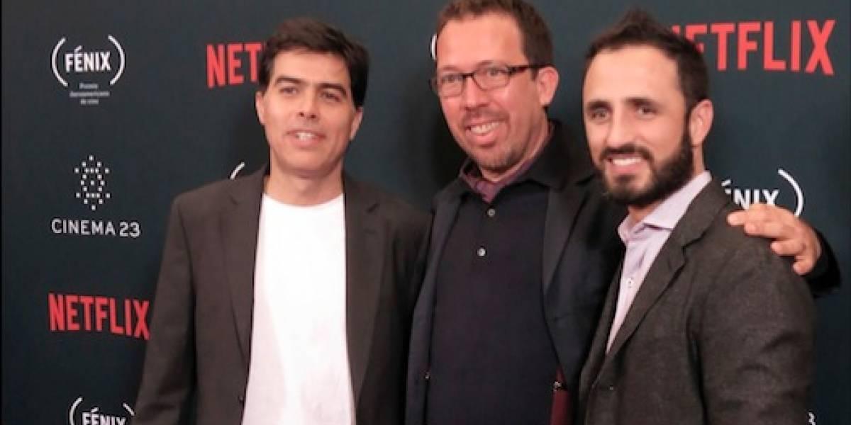 Buscarán reconocer producciones diversas en Premios Fénix