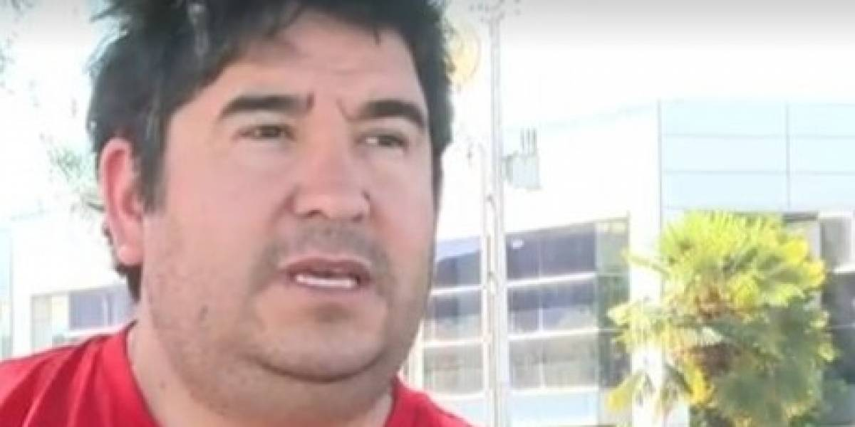 Casinos, escorts y más: revelan en qué se gastó el dinero el hombre que estafó al Banco de Chile