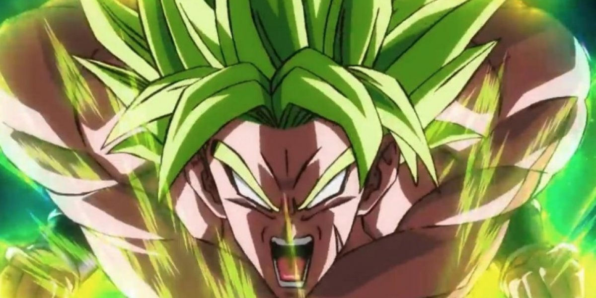 Dragon Ball Super: ¿Que nos traerá Toriyama luego de la cinta?