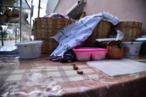 Atacan a balazos a mujer en zona 1; PNC captura a presunto sicario