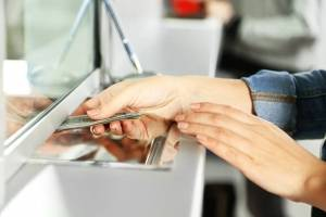 Pronacom promueve la iniciativa de ley de buró de crédito.