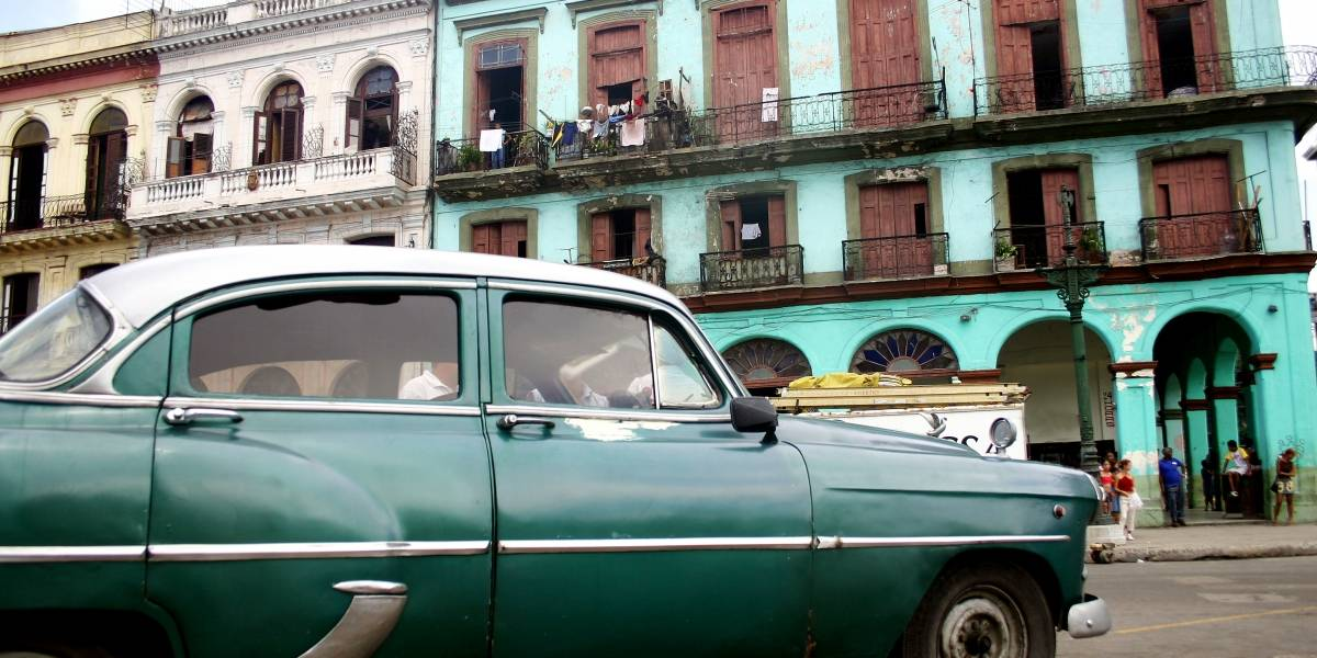 Destinos: Culiacán y La Habana muestran mayor crecimiento en México