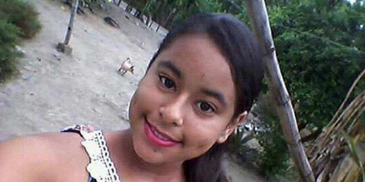 Comunicadores muestran indignación por sentencia caso Emely Peguero