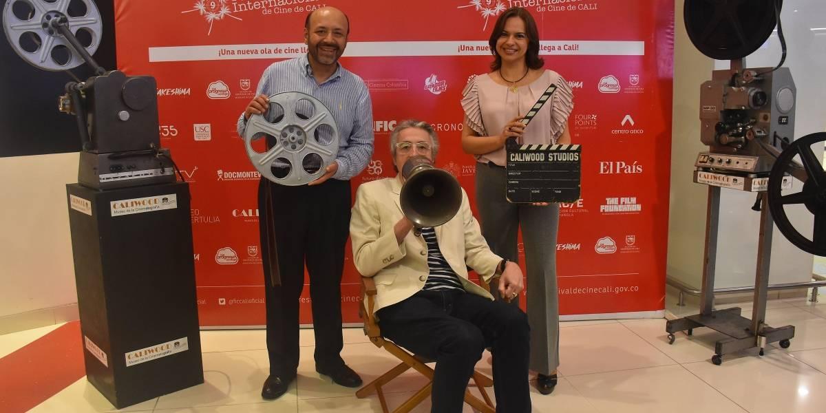 Luces, cámara, ¡FICCali!: Los imperdibles del Festival Internacional de Cine 2018