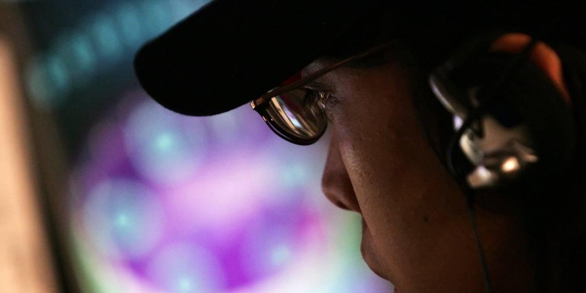¿Tienes miopía? Tal vez pasaste demasiado tiempo en casa jugando videojuegos