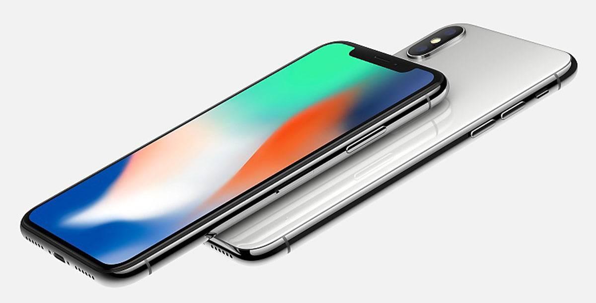 ¿Es verdad que los cargadores de tu iPhone tienen garantía para siempre?