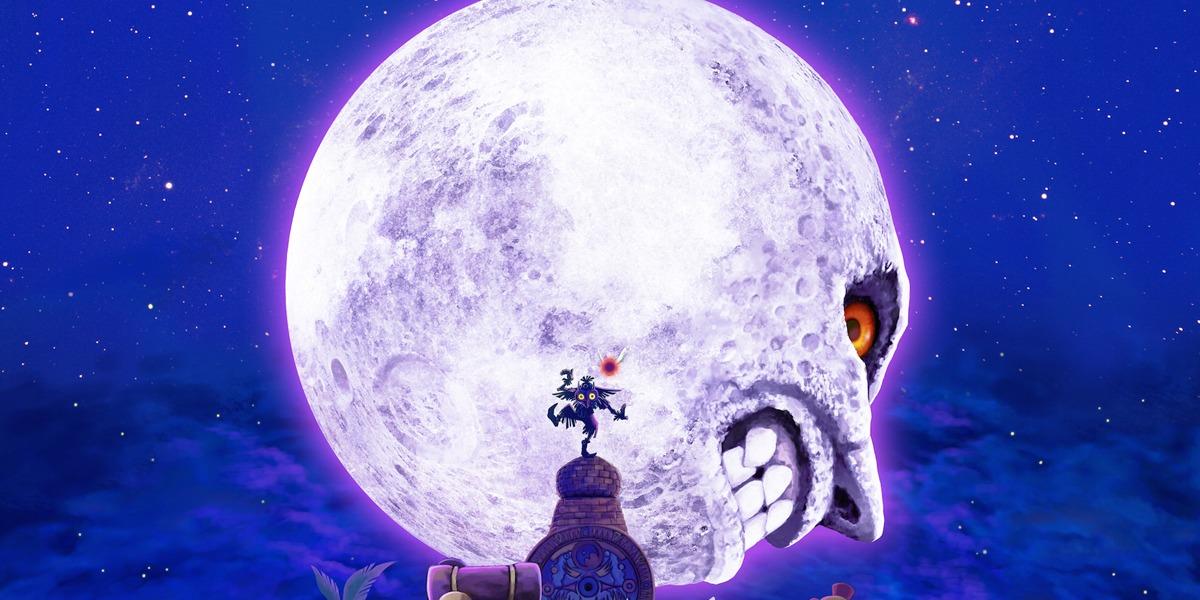 Científicos descubren que la Tierra tiene dos lunas escondidas