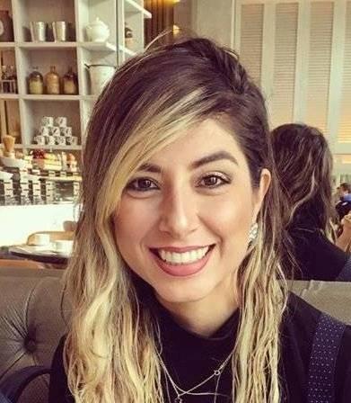 María Clara Ramírez, directora Sapiencia