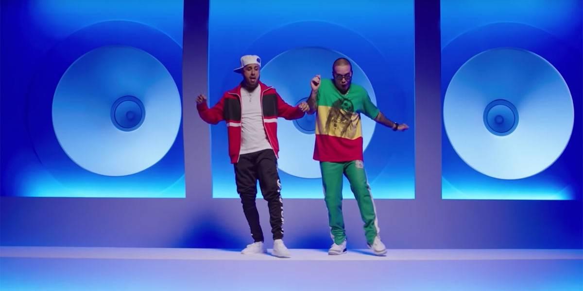 Grammy Latino 2018: YouTube faz 'previsão' dos ganhadores para 19ª edição do prêmio