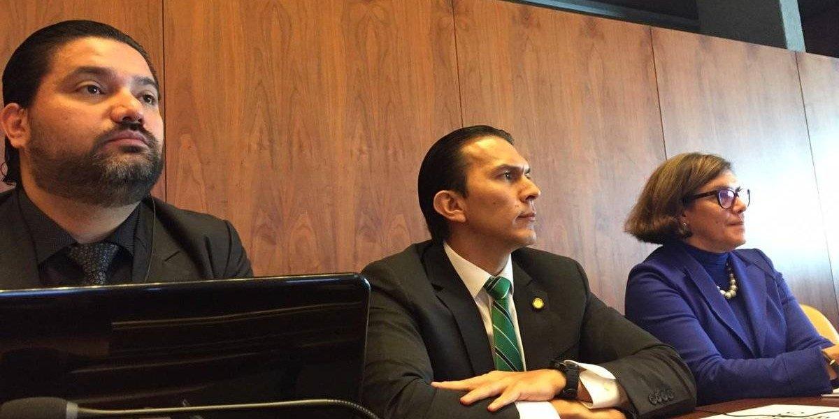 OIT clausura procedimiento contra el Estado de Guatemala