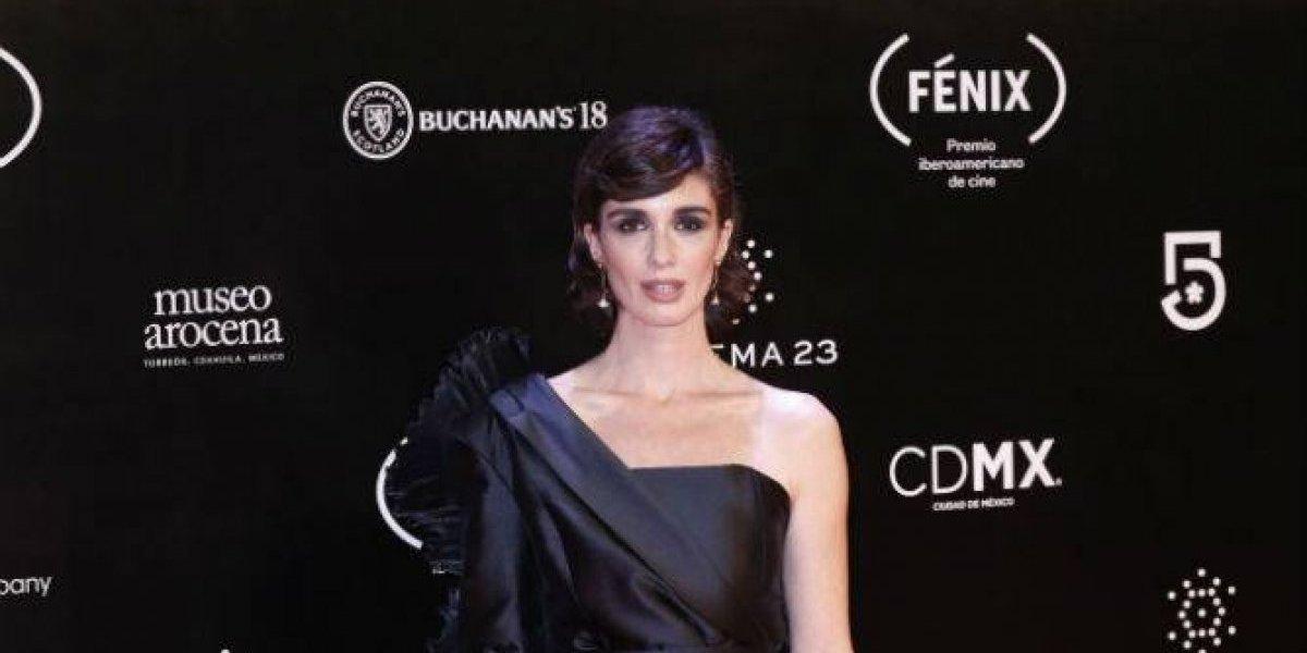 Adiós a los premios Metropolitanos y a los Fénix